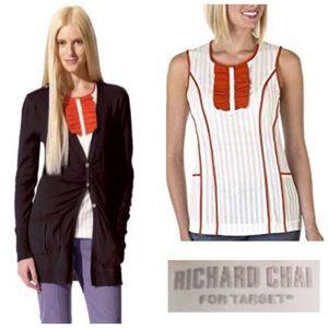 Richard Chai for Target